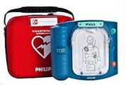 Discount Price for AED Defibrillator